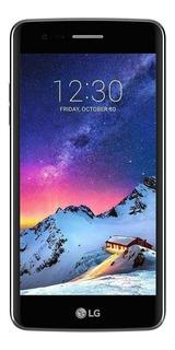 LG K8 (2017) Dual SIM 16 GB Titânio 1.5 GB RAM