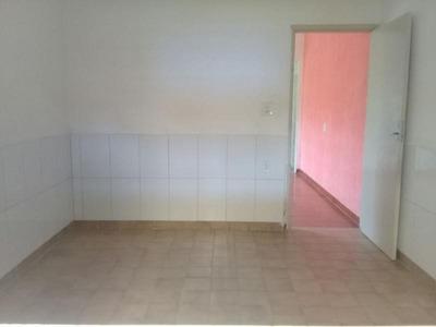 Casa Para Venda Em São Vicente, Vila Nossa Senhora De Fátima, 4 Dormitórios, 1 Suíte, 3 Banheiros, 2 Vagas - 694282