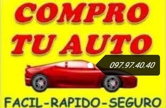 Byd Compro Autos Conpro Autos