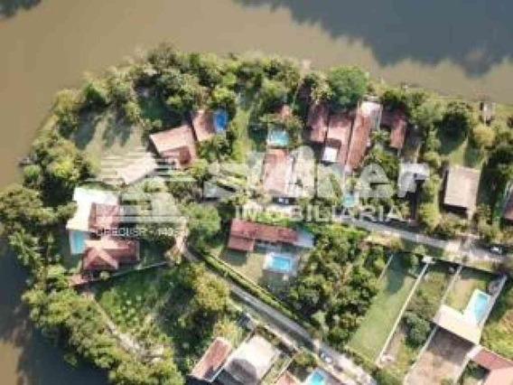 Venda Casas E Sobrados Em Condomínio Centro Santa Branca R$ 620.000,00