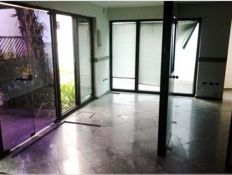 Casa Comercial Para Locação, Vila Galvão, Guarulhos - Ca0530. - Ca0530