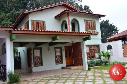 Casa - Ref: 51983
