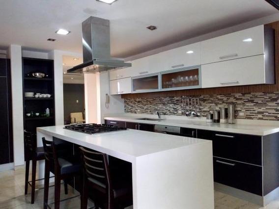 Apartamento En Venta La Trigalena Valencia Cod20-4376gz