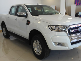 Ford Ranger 2.3 Xl Gasolina Mt