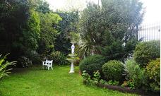 Salon De Fiestas!! - Landia En Villa Lugano