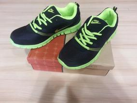 Nike Free Trainer 1.0 (running)