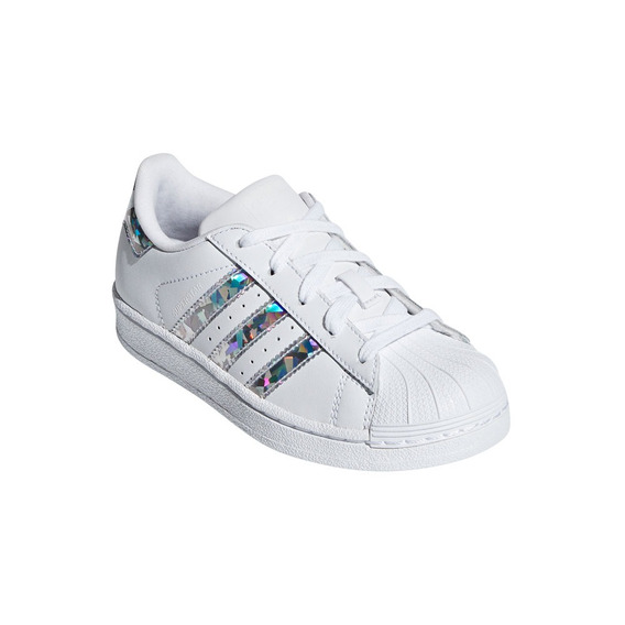 Zapatillas adidas Originals Superstar C Niño