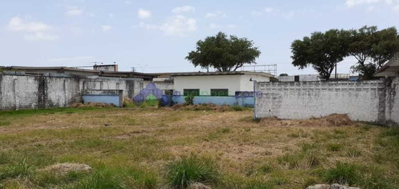 Área Com 3.200 M² Na Avenida Recife, Recife - Pe. Excelente Local! - 602