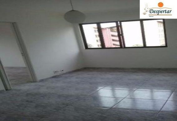 02599 - Apartamento 2 Dorms, Jaraguá - São Paulo/sp - 2599