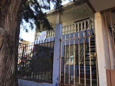 Para Remodelar Casa Sola 1
