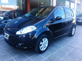 Chery Face 1.3 Luxury