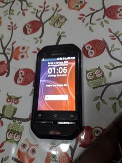 Motorola Nextel I867