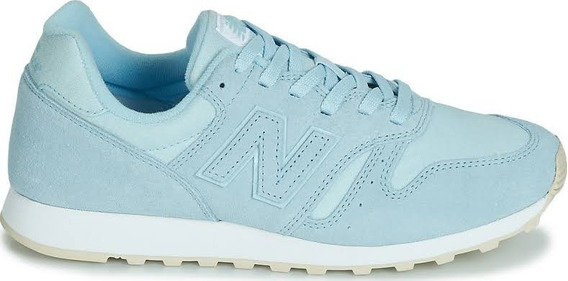 Tênis New Balance W 373 -original