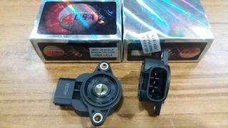 Sensor Tps 3 Pines Ford Laser Mazda Allegro