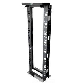 Panduit Nfr84 Netframe Rack Para Cabos Servidor E Rede
