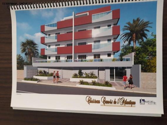 Cobertura Para Venda Em Arraial Do Cabo, Praia Grande, 3 Dormitórios, 3 Suítes, 4 Banheiros, 2 Vagas - Cob 032
