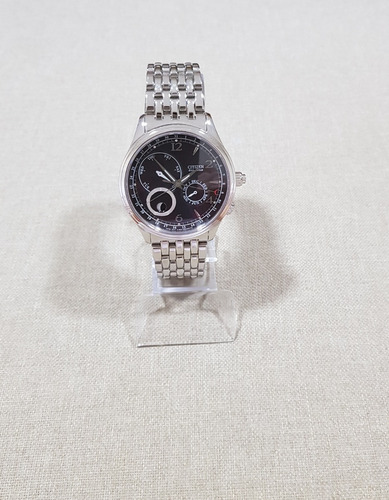 Citizen Eco-drive Moon Phase 8651-s037719