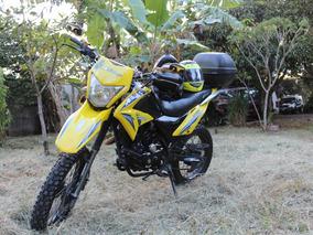 Katana Smx200