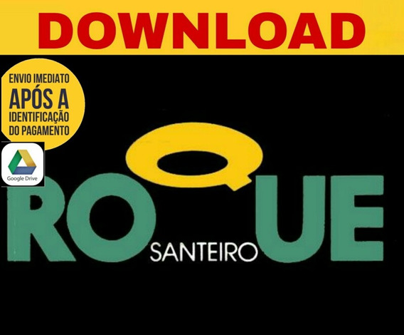 Roque Santeiro Download Novela Google Drive
