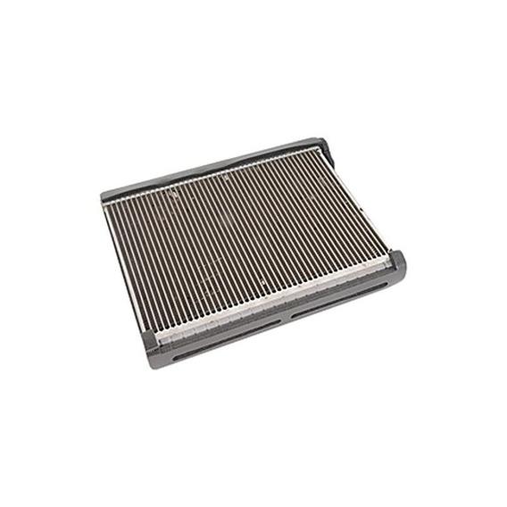 Acdelco 92265275 Kit De Núcleo De Evaporador Para Aire Acond