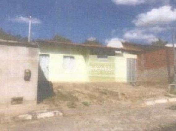Rua C, Quadra 01 Jequiezinho, Arapiraca - 255647