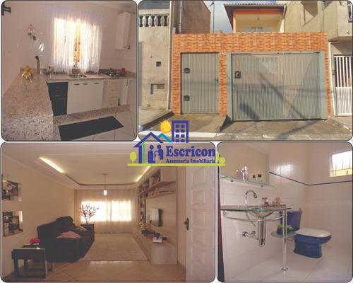 Casa - 972 - 67615695