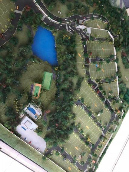 Terreno Em Jardim Califórnia, Jacareí/sp De 0m² À Venda Por R$ 219.000,00 - Te327757