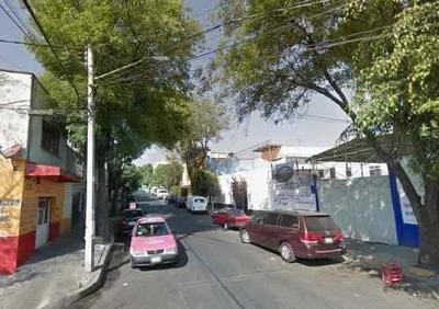 Casa En Venta En Alvaro Obregon Remate Bancario!!