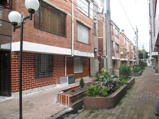 Apartamento En Venta Suba Compartir 90-63133