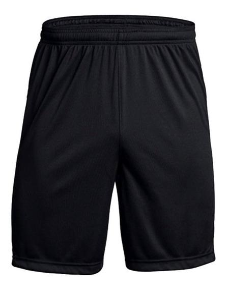 Short Pantalon Corto Deportivo Futbol Basket Handball Voley
