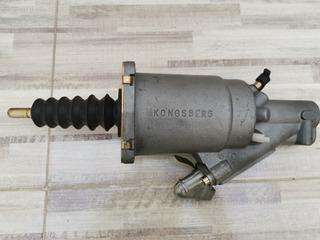 Servoembrague 5010244208 Konsberg