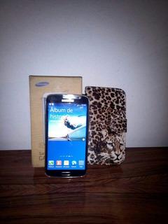 Samsung Grand 2 Libre De Fabrica