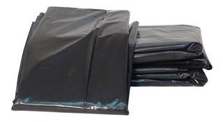 Bolsas De Basura Y Residuos X30 De 50x56cm