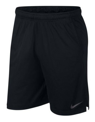 Shorts Nike Mnstr Mesh 4.0 927545 Masculino Original + Nf
