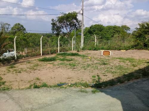Chácara Com 3 Quartos Para Comprar No Cachoeirinha Em Divinópolis/mg - Cle4869