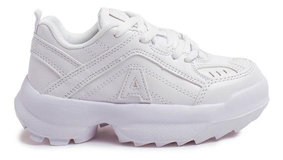 Zapatillas Addnice Trendy Brooklyn-a9d1aace12be- Open Sports