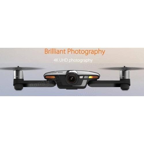 Imagen 1 de 4 de Wingsland S6 Drone 4k