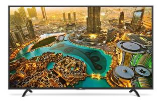 Smart Tv 4k Ultra Hd 55 Rca