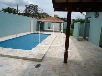 Casa (térrea(o) Na Rua) 4 Dormitórios/suite, Cozinha Planejada - 35538al