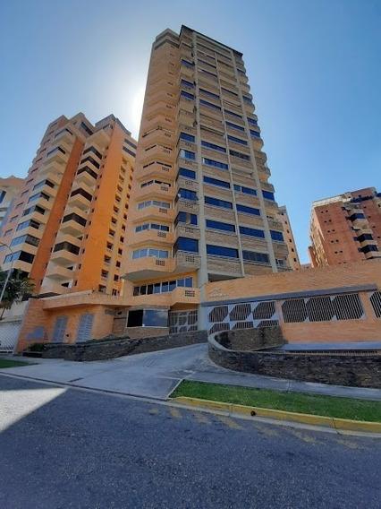 Bello Apartamento Amoblado En La Trigaleña Jj