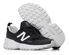 Tênis New Balance Ms574ptb - Original
