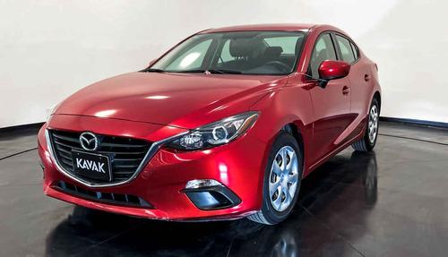 Imagen 1 de 15 de 24957 - Mazda  2016 Con Garantía Mt