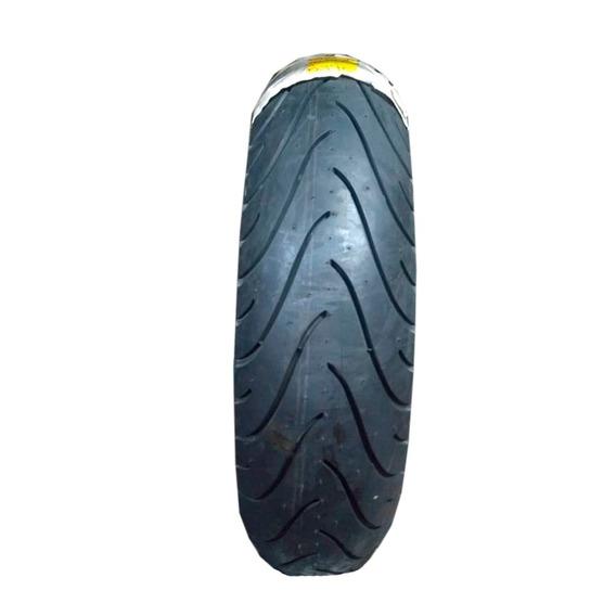 Pneu Traseiro Xj6 Xj600 Er6 Er600 Michelin/pirelli 160/60-17