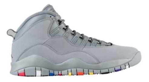 Zapatillas Jordan Retro 10 Retro