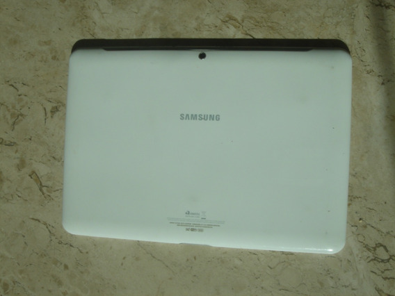 Tablet Samsung Galaxy Tab2 10.1 Versâo 4.1.2