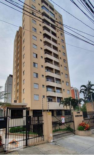 Apartamento Com 2 Dormitórios À Venda, 56 M² Por R$ 330.000,00 - Vila Esperança - São Paulo/sp - Ap0202