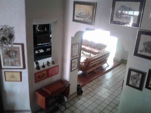 Venta De 2 Casas En El Centro De Mérida A Dos Cuadras Del Parque De Santa Lucía