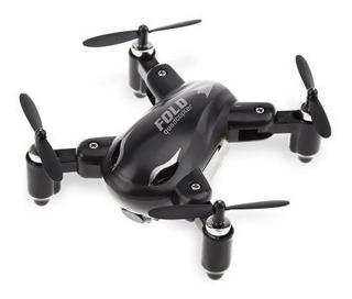 Mini Drone 360 Grados