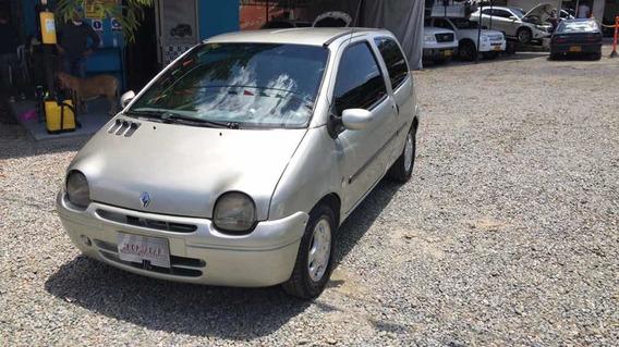 Renault Twingo 1.2 Mt