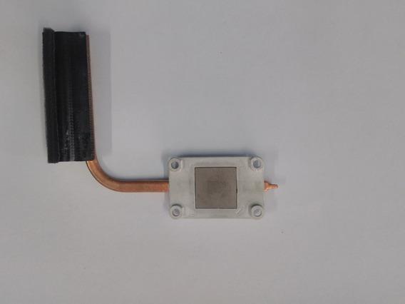 Dissipador Notebook Acer E1-571-6448 At0hi0060a0 270 006438